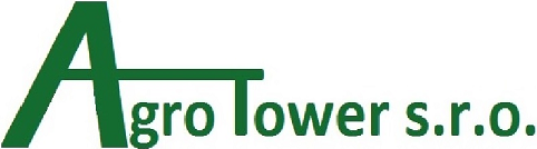 agrotower